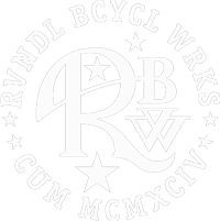 Maine Bike Works proudly sells bikes from Rivendell Bicycle Works